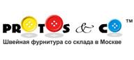 Prostos & co